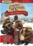 Emmet Otter Jug-Band Christmas