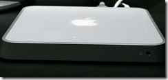 Mac Nano First Look Photo