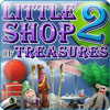 Little Shop of Treasures 2 Game