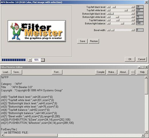 filtermeister
